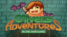Oliver's Adventures in the Fairyland Screenshot 1