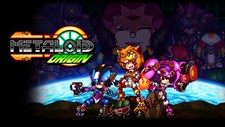 Metaloid: Origin Screenshot 1