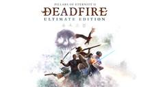 Pillars Of Eternity II: Deadfire Screenshot 5