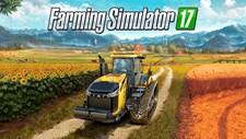 Farming Simulator 17 (Win 10) Screenshot 1