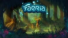 Faeria (Win 10) Screenshot 1