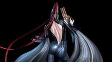 Bayonetta (Xbox 360) Screenshot 2
