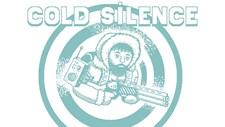 Cold Silence Screenshot 1