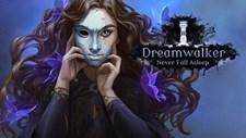 Dreamwalker: Never Fall Asleep Screenshot 2
