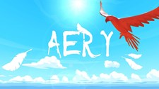 Aery - Little Bird Adventure Screenshot 1