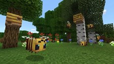 Minecraft (Android) Screenshot 3