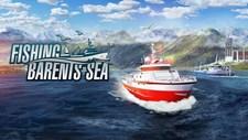Fishing: Barents Sea Screenshot 1