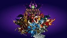 Shovel Knight: Treasure Trove Screenshot 2