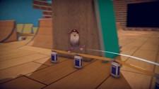 SkateBIRD Screenshot 4