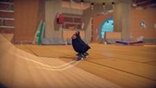 SkateBIRD Screenshot 5