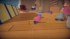 SkateBIRD Screenshot 7