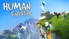 Human Fall Flat Legacy (Win 10) Screenshot 1