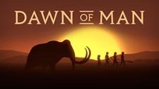 Dawn of Man Screenshot 1