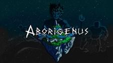 Aborigenus Screenshot 1