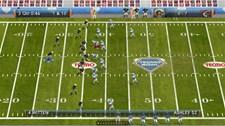 Tecmo Bowl Throwback Screenshot 2