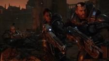 Gears Tactics Screenshot 8