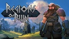 Regions of Ruin Screenshot 1