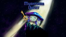 Mushroom Quest Screenshot 1