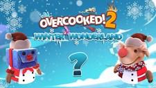 Overcooked! 2 Screenshot 7