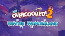 Overcooked! 2 Screenshot 8