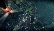 Frostpunk: Console Edition Screenshot 3