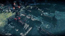 Frostpunk: Console Edition Screenshot 4