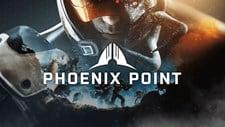 Phoenix Point (Windows) Screenshot 2