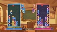 Puyo Puyo Champions Screenshot 1