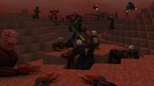 Murder Miners Screenshot 1