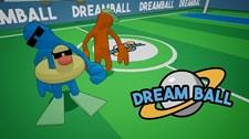 DreamBall Screenshot 1
