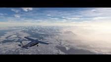 Microsoft Flight Simulator Screenshot 5