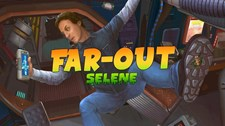 Far-Out Screenshot 1