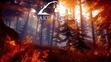 Lake Ridden Screenshot 1