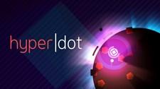 HyperDot Screenshot 1