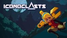 Iconoclasts Screenshot 2