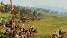 Age of Empires IV (Win 10) Screenshot 8