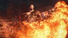Resident Evil 3 Screenshot 7