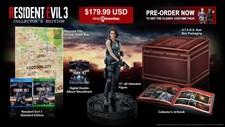 Resident Evil 3 Screenshot 6