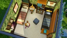 The Sims 4 Screenshot 4