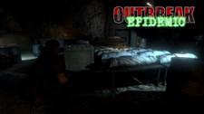 Outbreak: Epidemic Screenshot 1