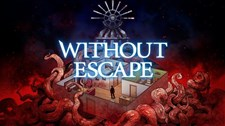 Without Escape Screenshot 1