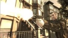 Grand Theft Auto IV (PC) Screenshot 1
