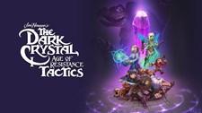 The Dark Crystal: Age of Resistance Tactics Screenshot 1