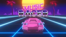 Music Racer Screenshot 1