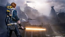 Star Wars Jedi: Fallen Order Screenshot 5