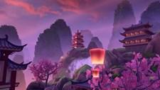 Rocket League Screenshot 4