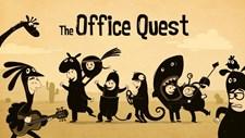 The Office Quest Screenshot 2