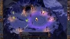 Baldur's Gate and Baldur's Gate II: Enhanced Editions Screenshot 1
