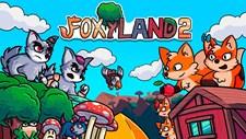 FoxyLand 2 Screenshot 2