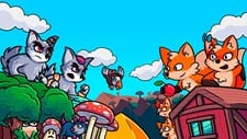 FoxyLand 2 Screenshot 1
